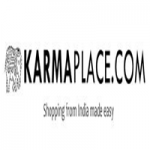karmaplace.com coupons