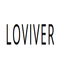 loviver.com coupons