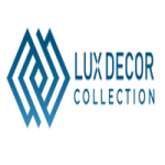 luxdecorcollection.com coupons