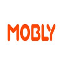 mobly.com.br coupons