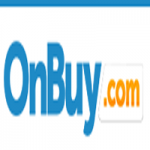 onbuy.com coupons