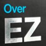 over-ez.com coupons