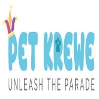 petkrewe.com coupons