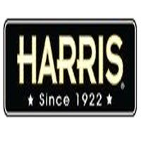 pfharris.com coupons
