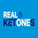 realketones.com coupons