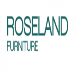 roselandfurniture.com coupons