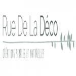 ruedeladeco.com coupons