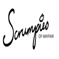 scrumpiesofmayfair.com coupons