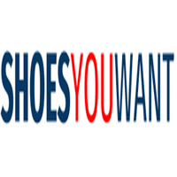 shoesyouwant.com coupons