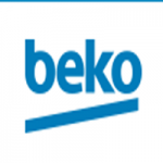 shop.beko.co.uk coupons