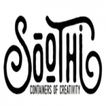 soothi.com coupons