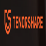 tenorshare.com coupons