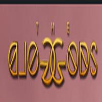 thegoldgods.com coupons