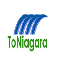 toniagara.com coupons