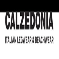 uk.calzedonia.com coupons