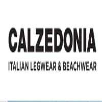 us.calzedonia.com coupons