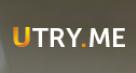 utryme.com coupons