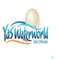 yaswaterworld.com coupons