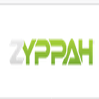 zyppah.com coupons
