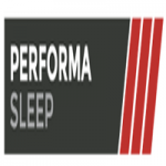 performasleep.com coupons