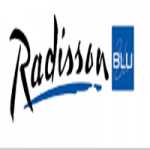 radissonblu.com coupons