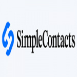 simplecontacts.com coupons