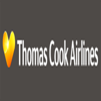 thomascookairlines.com coupons