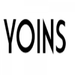 yoins.com coupons