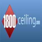 1800ceiling.com coupons