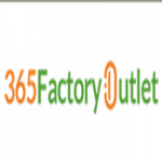 365factoryoutlet.com coupons