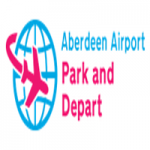 aberdeenairportparkanddepart.co.uk coupons