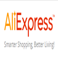 aliexpress.com coupons