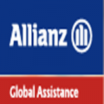 allianz-assistance.com.mx coupons