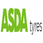 asdatyres.co.uk coupons
