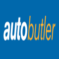 autobutler.fr coupons
