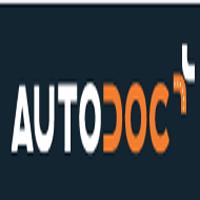 autodoc.dk coupon