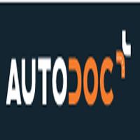 autodoc.es coupons