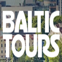 baltictours.com coupons
