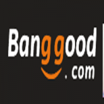 banggood.com coupons