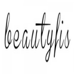 beautyfis.com coupons