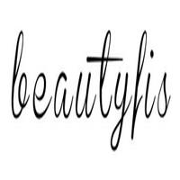 beautyfis.com coupons