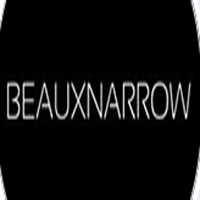beauxnarrow.com coupons