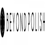 beyondpolish.com coupons