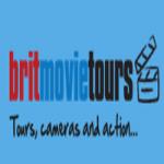 britmovietours.com coupons