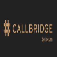 callbridge.com coupons