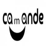 camandetoy.com coupons
