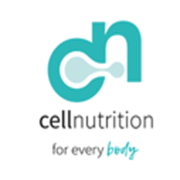 cellnutrition.com coupons