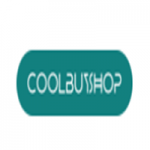 coolbuyshop.com coupons