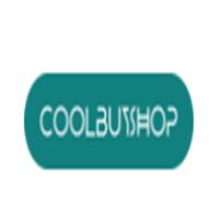 coolbuyshop.com coupons