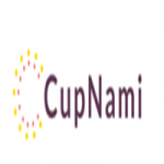 cupnami.com coupons